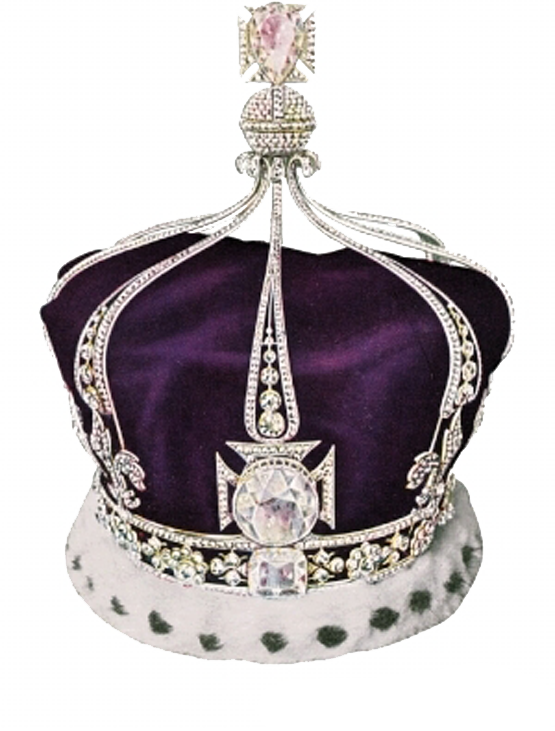 Queen crown transparent png. Jewels of the united