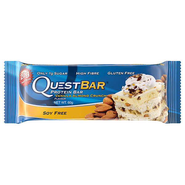 Quest bar png. Low carb gluten free