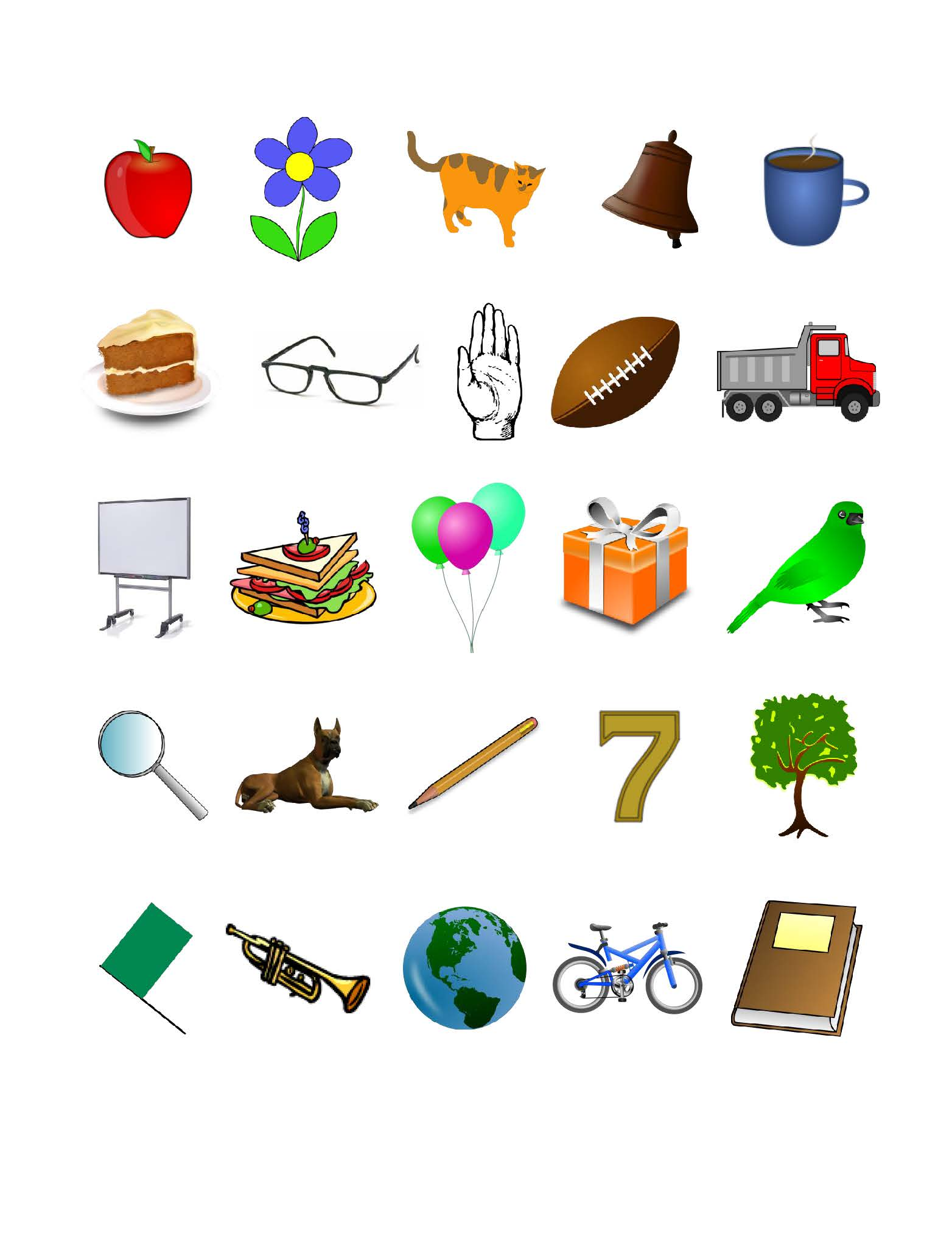 Question clipart bad memory. Neuroscience for kids experiments