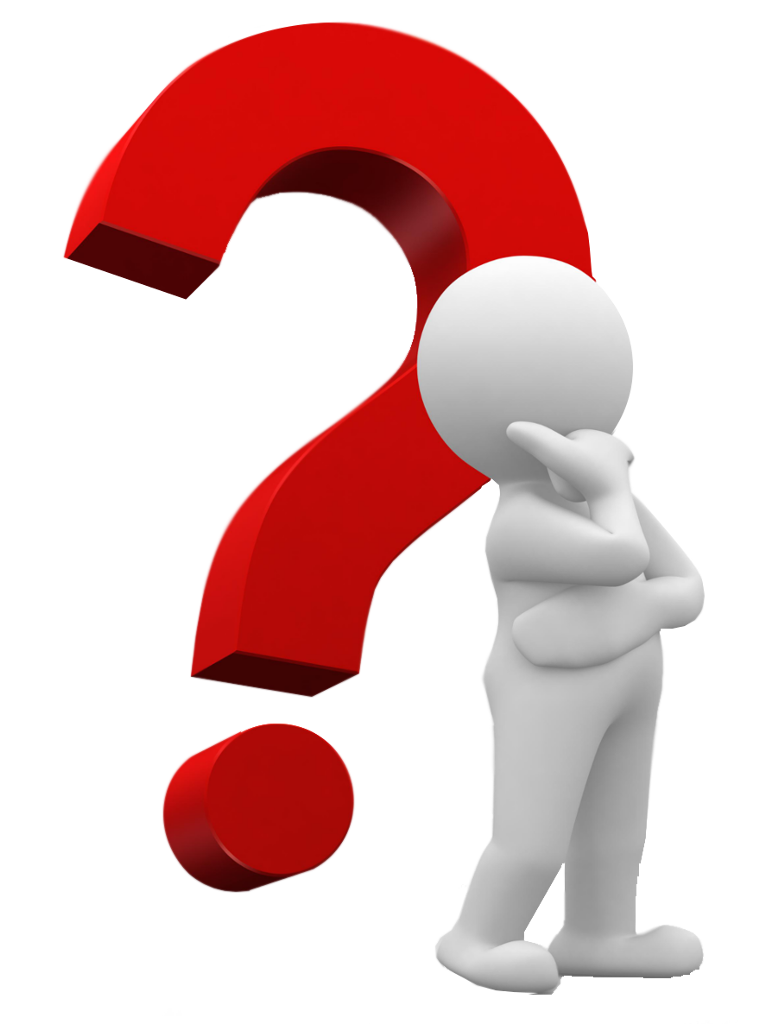 Question mark image png