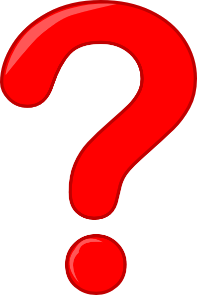 Confused question mark png. Images free download