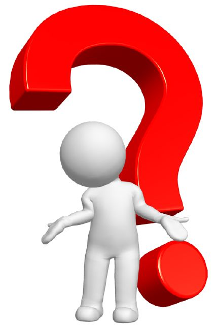 Mark at getdrawings com. Question clipart jpg library