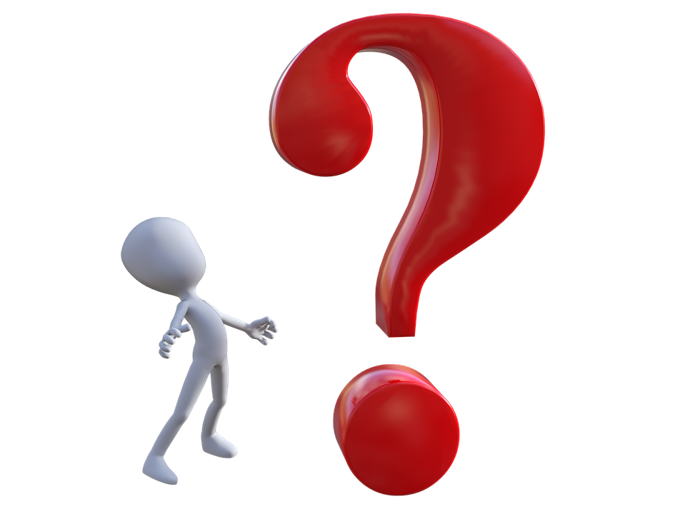 Question mark cartoon png. Images free download