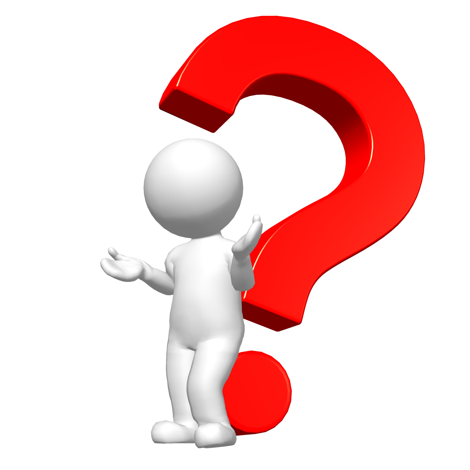 Any questions png. Question mark images free