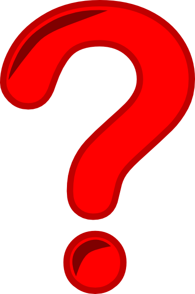 Question mark gif png. Collection of clipart