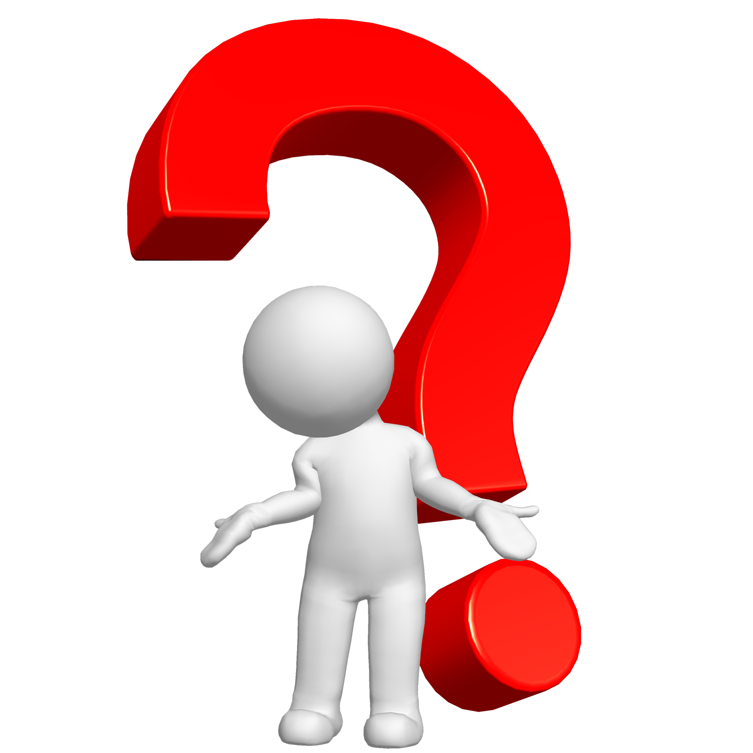 Question mark guy png. Home microbiology libguides at