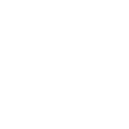 Icon free icons. Question mark png white clip free