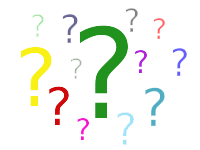 Questions transparent png. File quizz wikimedia commons