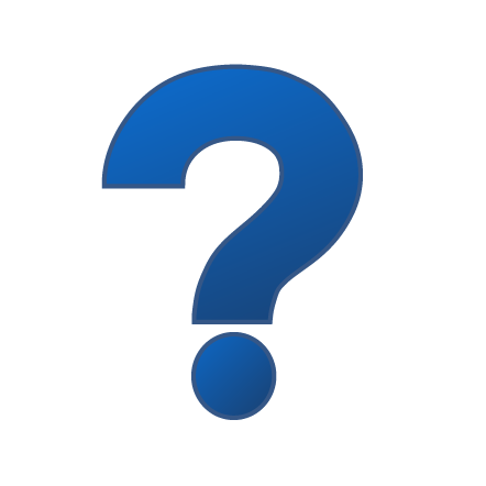 Question mark png image. Someordinarygamers wiki fandom powered