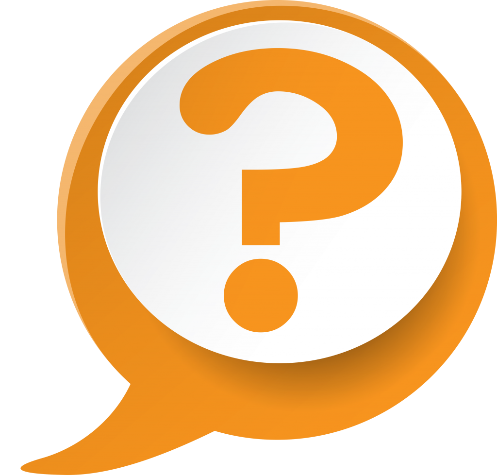 Question mark png transparent. Images free download