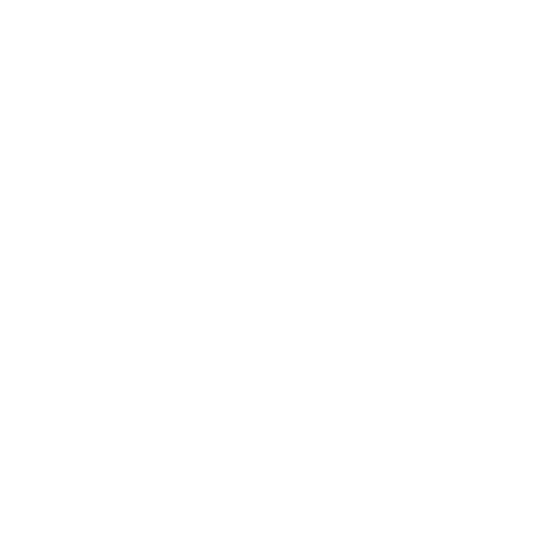 Question mark png white. Icon free icons