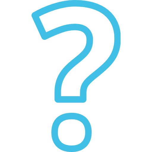 Question mark white png. Ornament emoji for facebook