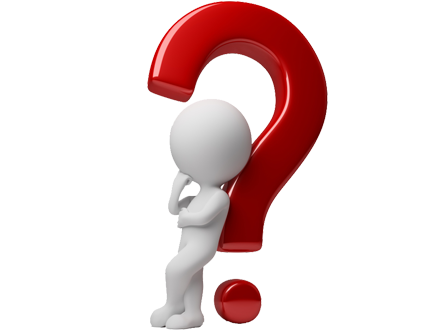 Questions transparent png. Images of question spacehero