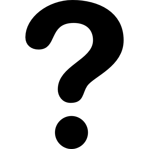Questions mark png. Question free signs icons