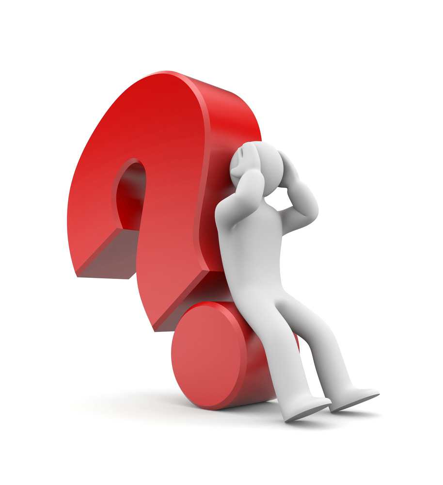 Questions transparent png. Images of spacehero photo