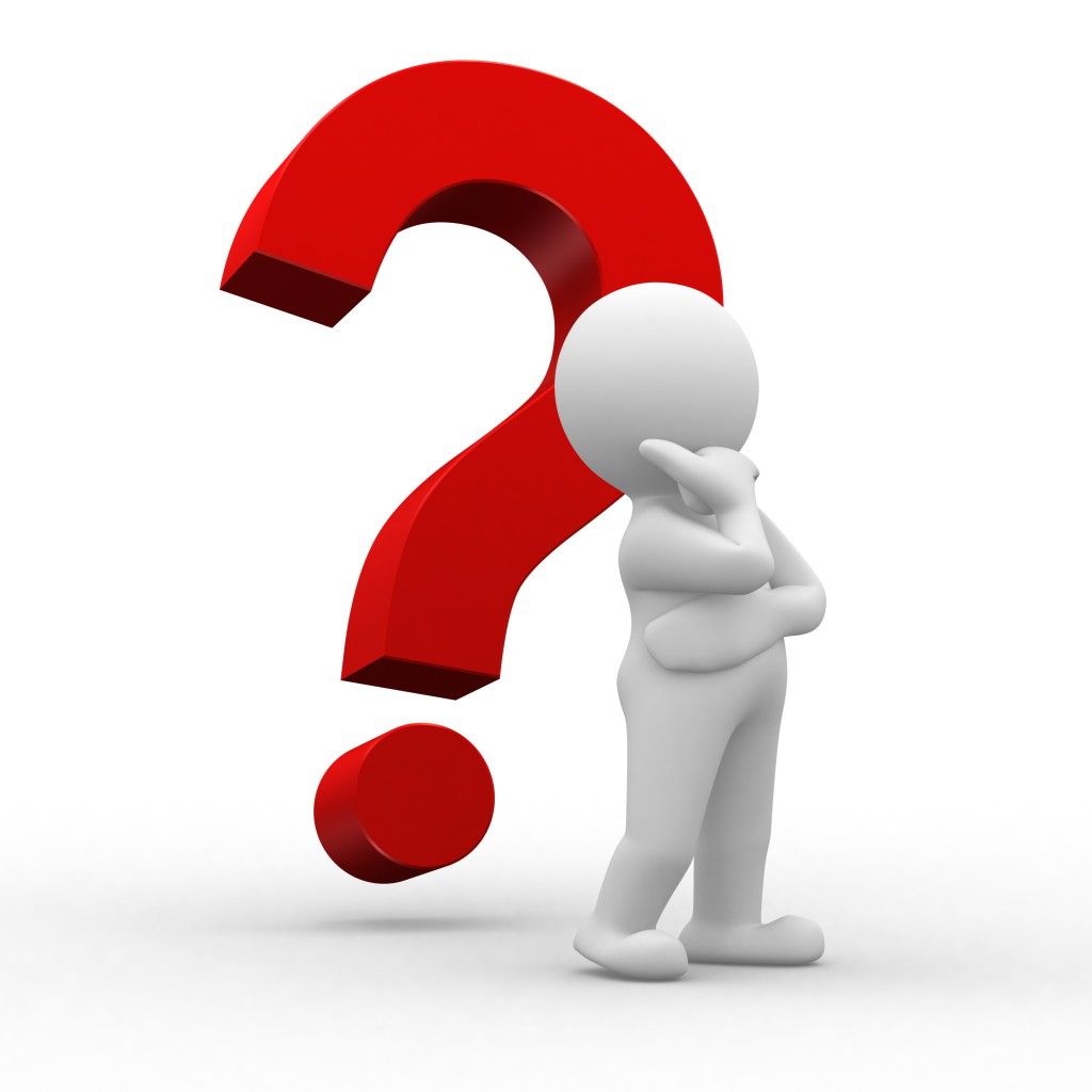 Questions transparent png. Smurfit mba blog equipmentprotection