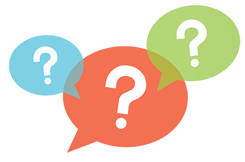 Questions transparent png. Assignment question marks