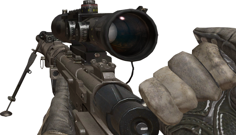 Mlg quickscope png. V video games thread