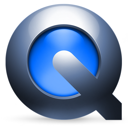 How to combine png files. Convert avi mov quicktime
