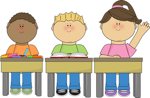 Quiet clipart quietly. Free student cliparts download