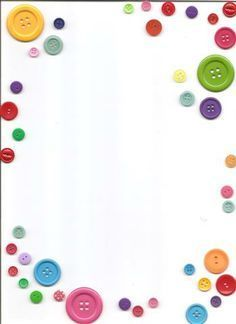 Quilter clipart button border. Awesome buttons pinterest