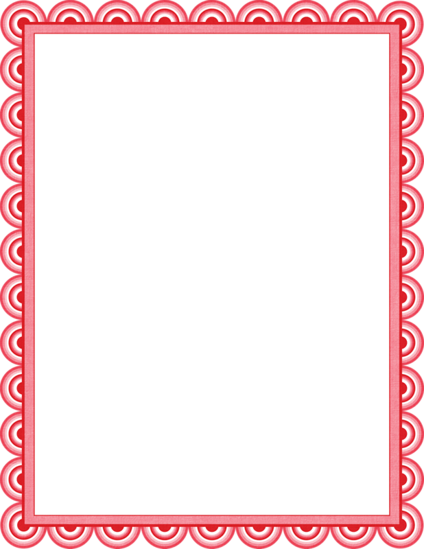 Quilter clipart button border. Frame png borders and