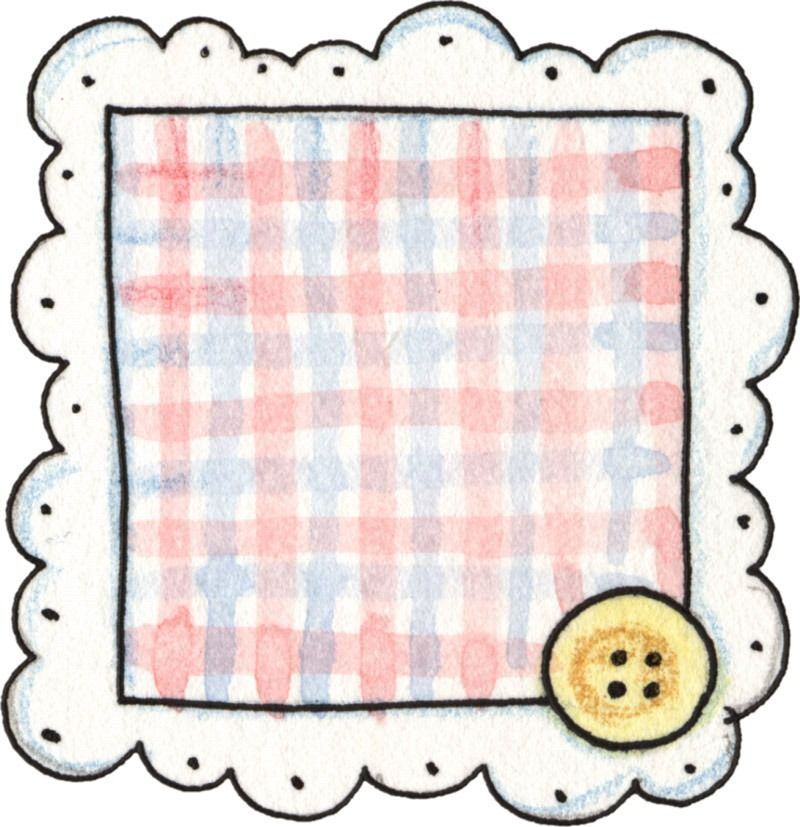 Quilter clipart button border. Quilt patch jpg and