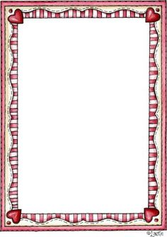 Printable free gif jpg. Quilter clipart button border jpg library download