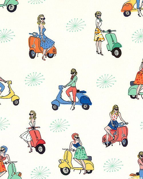 Quilter clipart sewing cloth. Best quilts fabric
