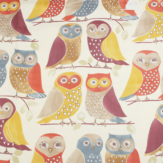 Quilter clipart sewing cloth. X cm cartoon
