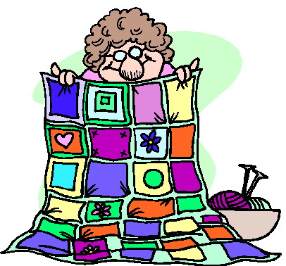 Quilt panda free images. Quilter clipart clipart free download
