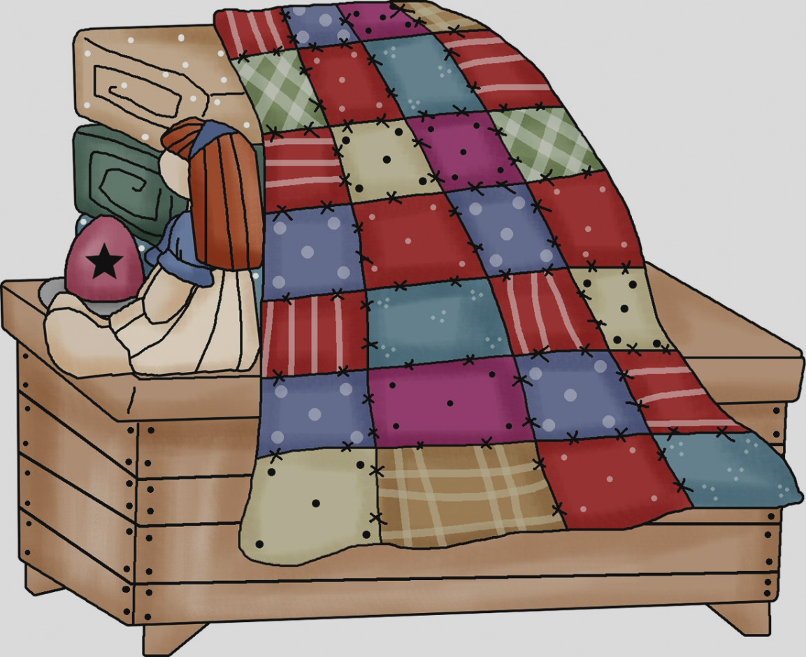 Quilters clipart. Beautiful quilting clip art