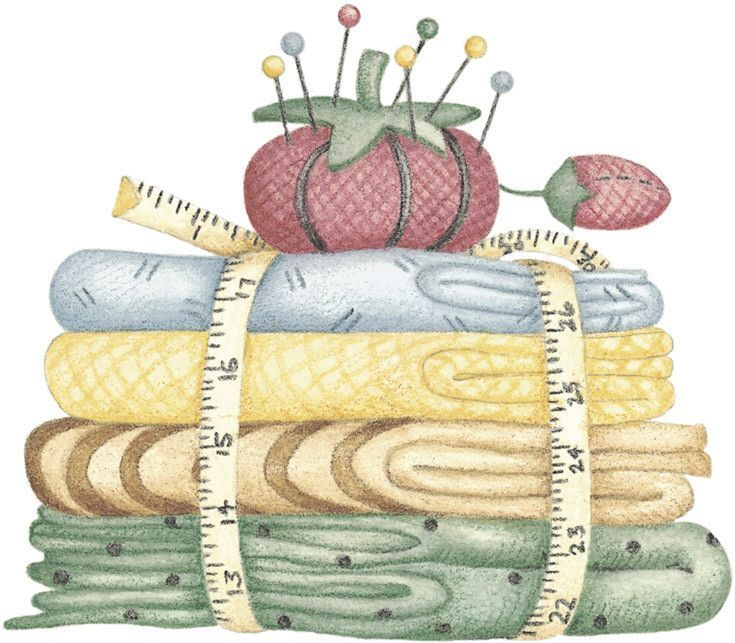 Quilters clipart. Free quilting clip art