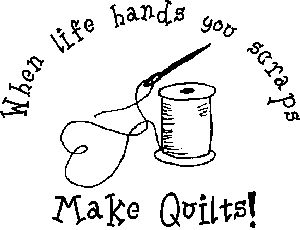 Quilters clipart. Best quilt sketches