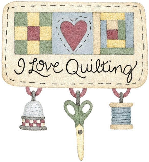 Quilter clipart sewing cloth. Best quilt clip