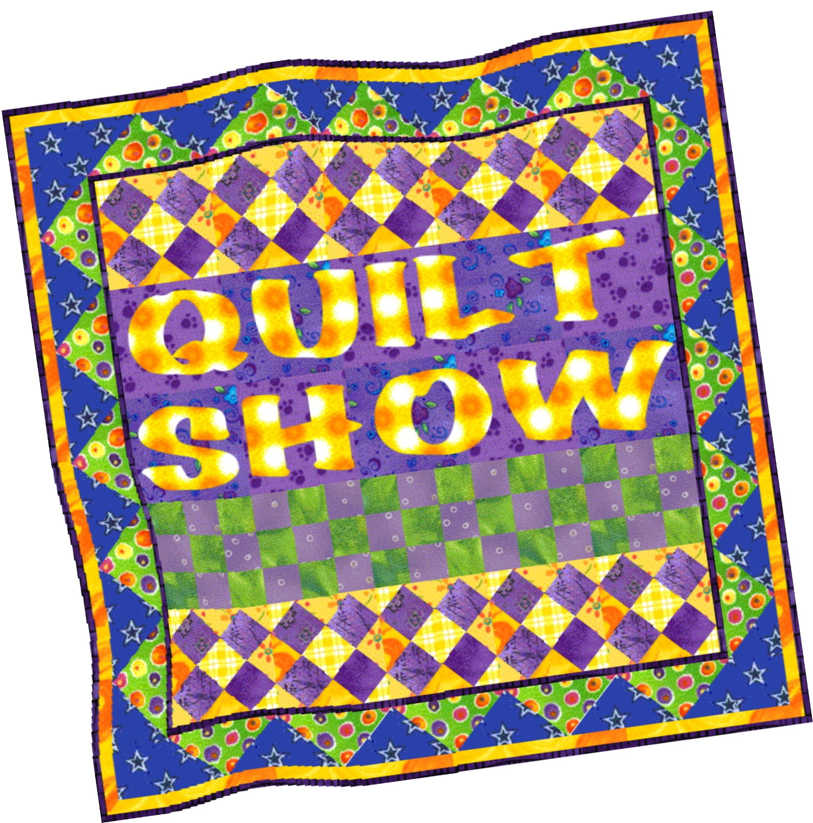 Quilting. Clipart free download clip