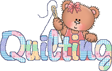 Quilting clipart cute. Patterns country quilts patchwork