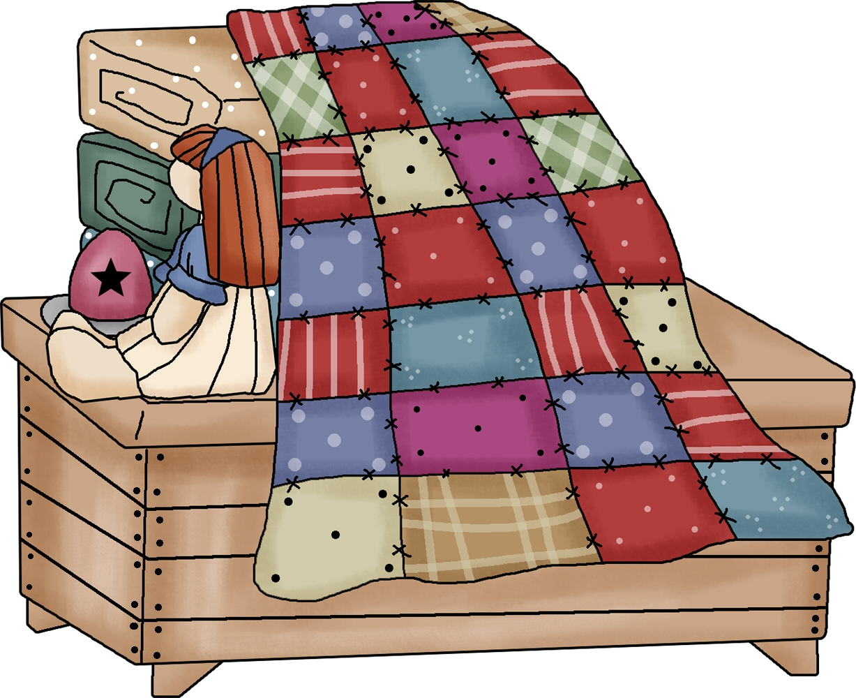 Quilting clipart sewing basket. Free download clip art