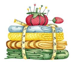 Quilting clipart sewing basket. And clipartfest clipartix