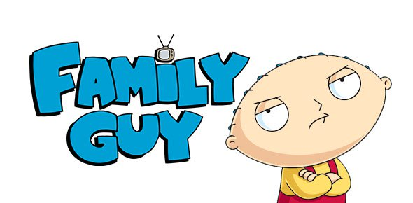 Quiz clipart family quiz. The ultimate guy characters