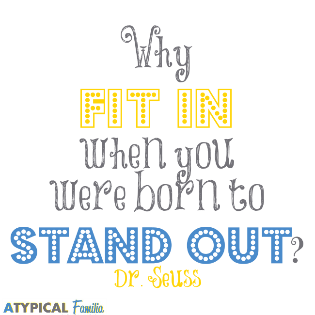 Quote dr seuss png. Happy birthday reflections on