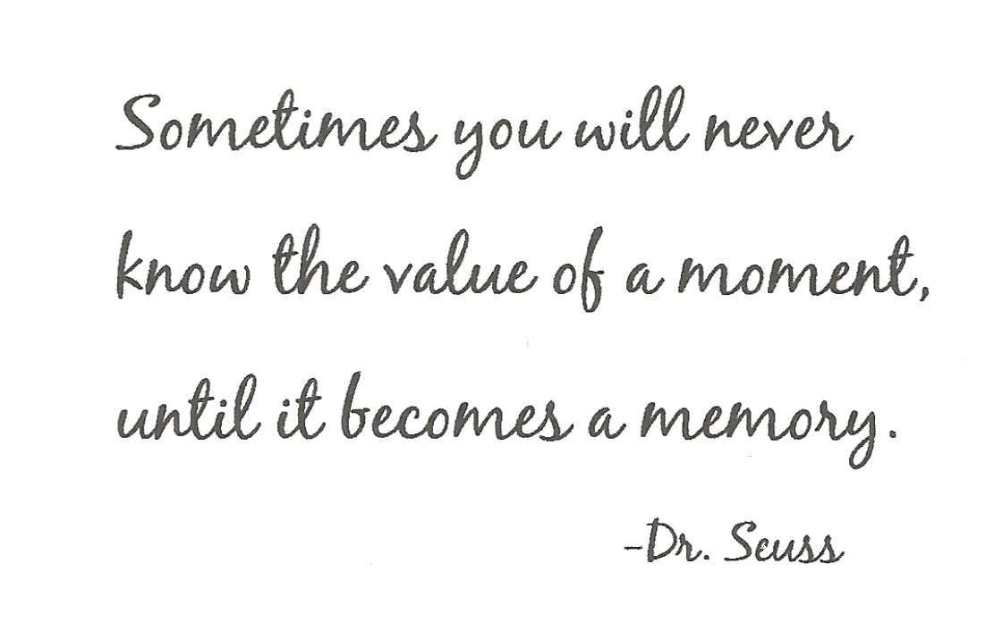 Quote dr seuss png. My creative therapy happy