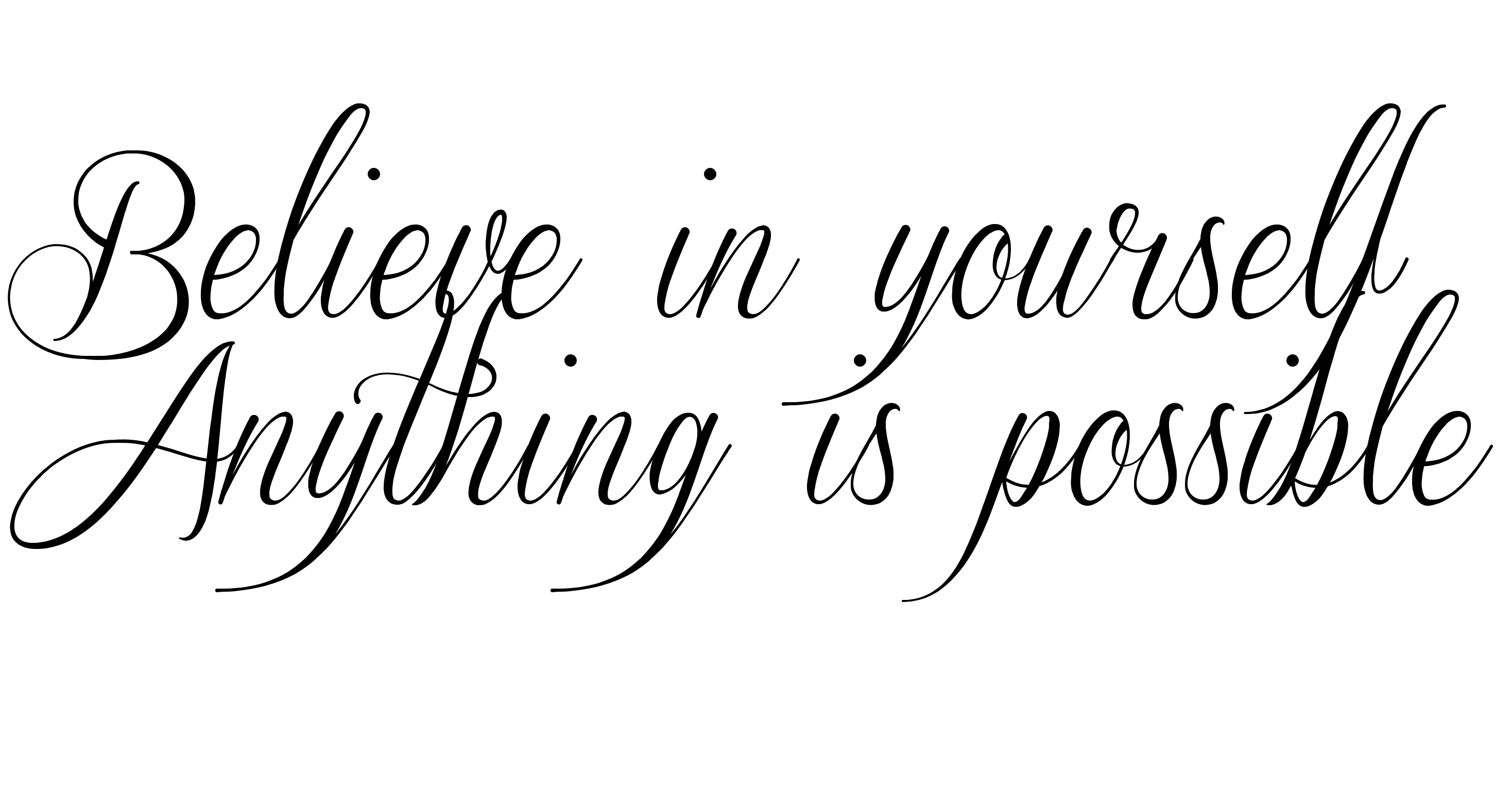 Quote tattoo png. Love this might put
