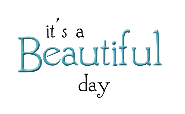 Beautiful transparent images all. Quotes png svg transparent library