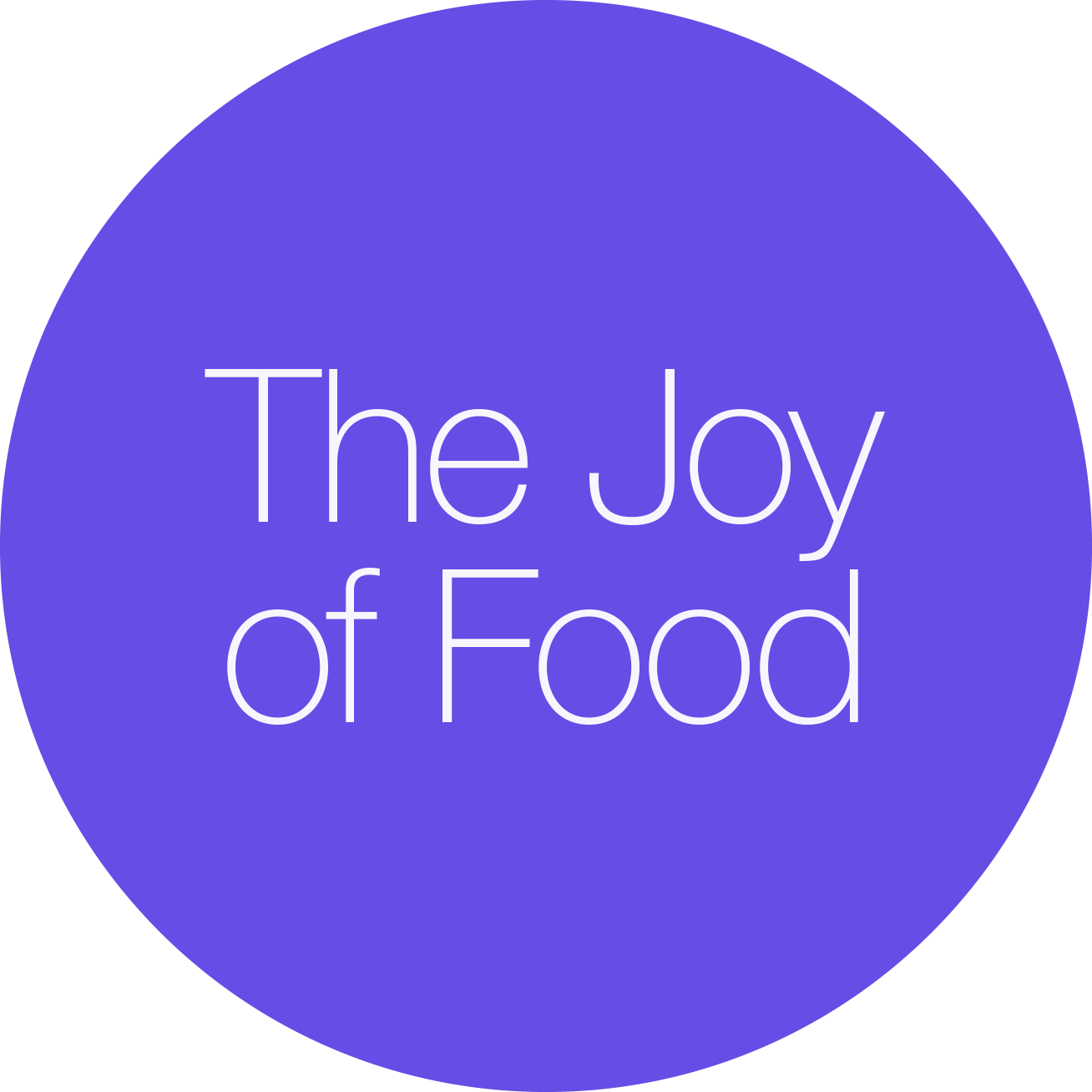 Quotes vector food. The joy of national
