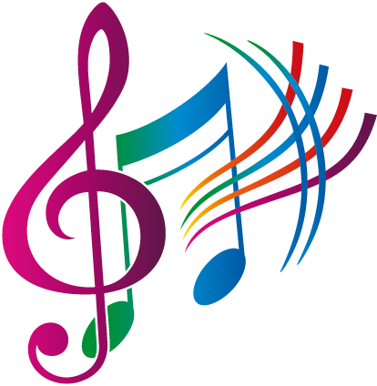 Quotes with music notes png. Pin by discover ideas