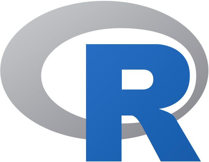 Rated r png transparent. File logo svg wikimedia