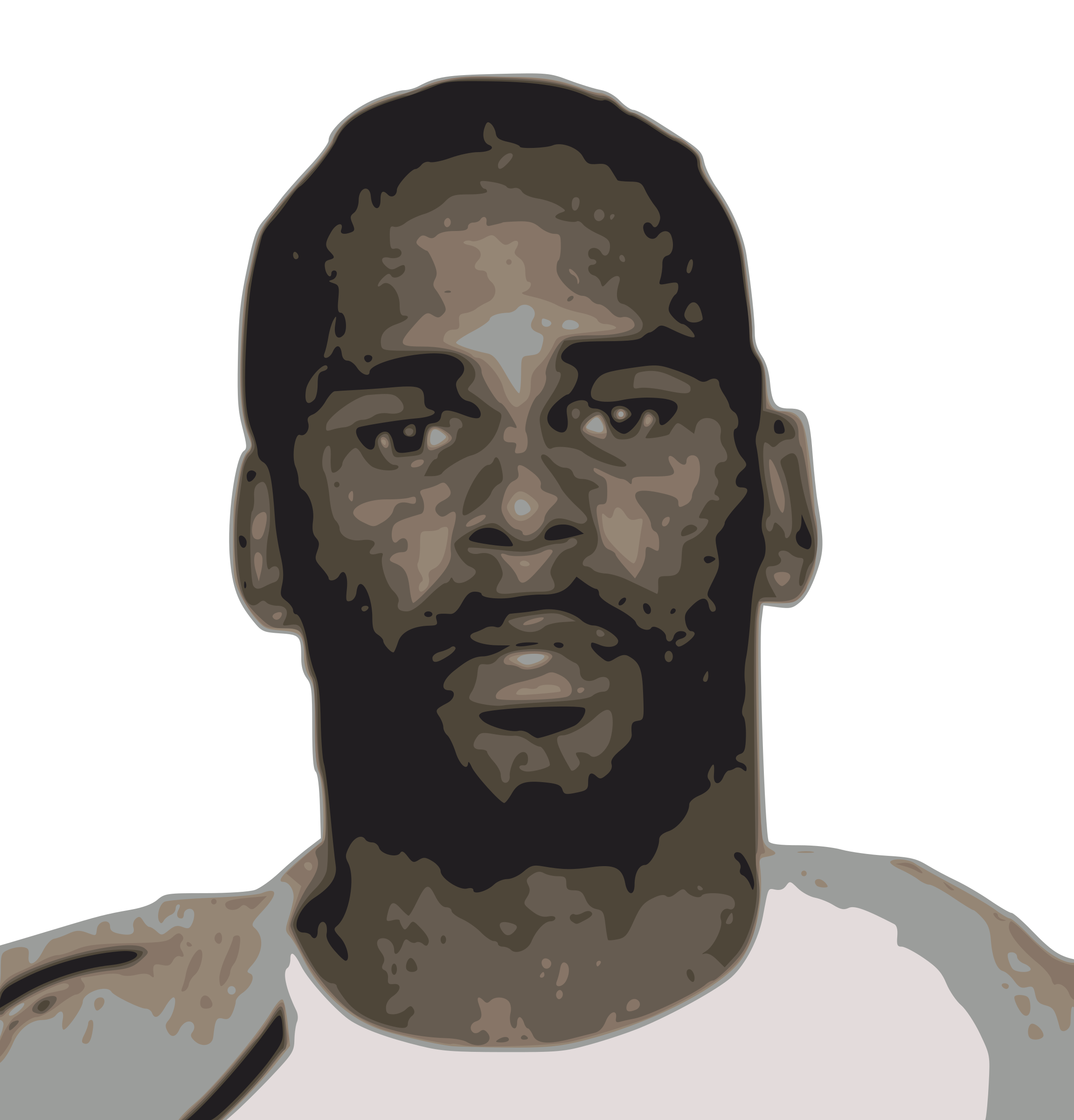 R kelly png. Clipart big image