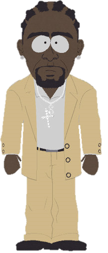 R kelly png. South park archives fandom