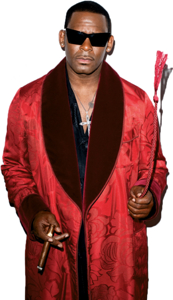 R kelly png. Psd official psds share